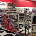 Car Accessories Shop: Are They Only Email Protected During Business Hours?
