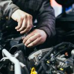 The Importance of Auto Repair and Auto Mechanics