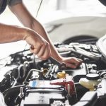 Maintenance Records Of Your Vehicle Is Very Important To Know